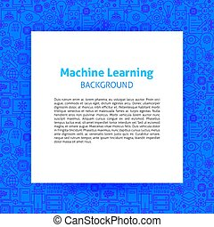 Machine Learning Paper Template