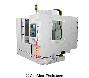 machine, tour, cnc