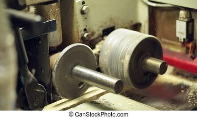 machine wood professional tool factory