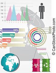 machines percent ecology