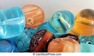 macro beads
