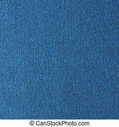 macro cloth texture