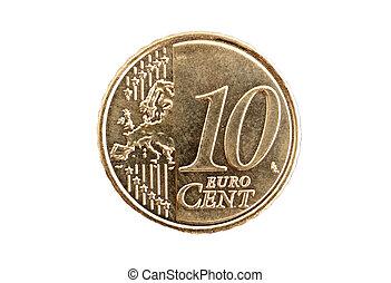 macro, moeda, euro