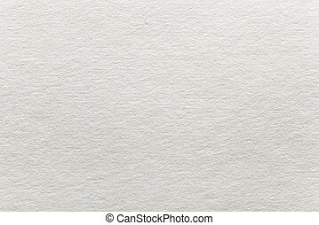 macro, oppervlakte, papier, textuur, achtergrond, leeg, ruige , aanzicht