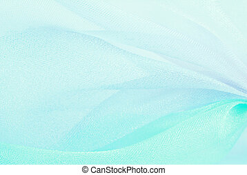 macro , organza, πλοκή , φόντο blurry