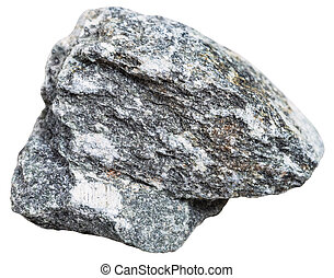 natural soapstone (steatite, soaprock) mineral - macro ...
