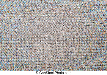 macro shot of jersey fabric textured cloth background