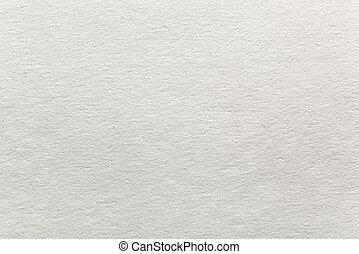macro, superficie, papel, textura, plano de fondo, blanco,...