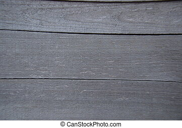 Macro texture of a rough wooden surface