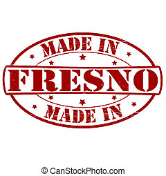 Made in Fresno