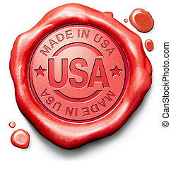 made in USA original american product buy local buy ...