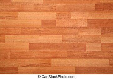 madeira, 2, parquet