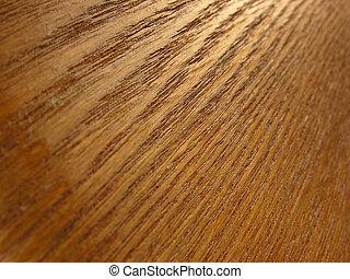 madeira, 2, textura