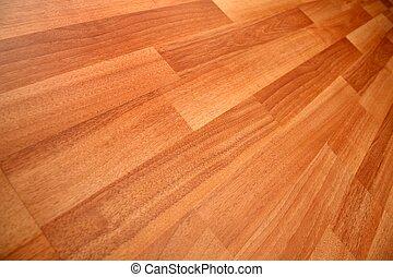 madeira, 3, parquet