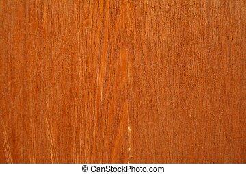 madeira, 3, textura