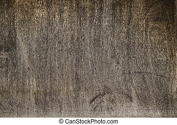 madeira, antigas, fundo, textura