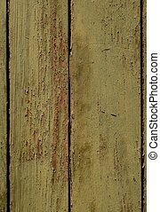 madeira, antigas, placas