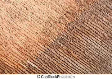 madeira, antigas, textura, fundo