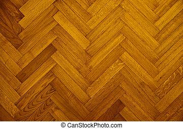madeira, assoalho parquet