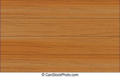 madeira, azulejo