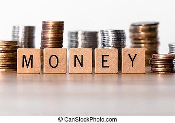 "madeira, azulejos, ""money"", spelled, saída"