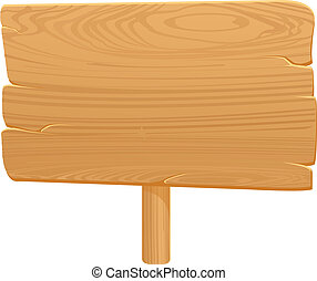 madeira, backgrou, junta branca, ícone