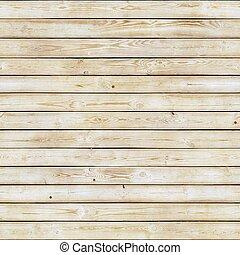 madeira, carvalho, seamless, textura