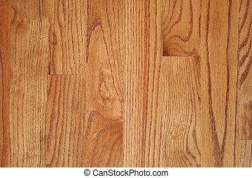 madeira, chão prancha