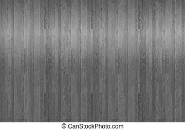 madeira, cinzento, textura