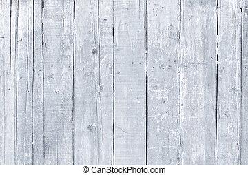 madeira, cinzento, texture.
