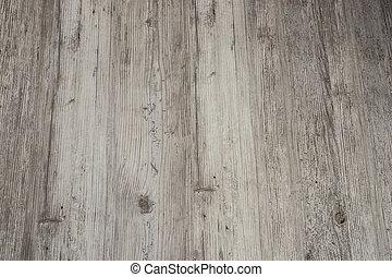 madeira,  closeup, textura