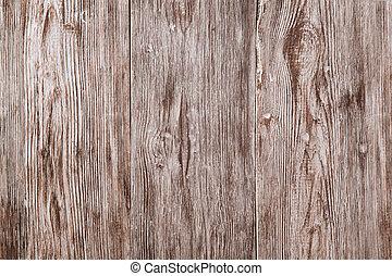 madeira, colorido, chão, textura madeira, fundo, prancha
