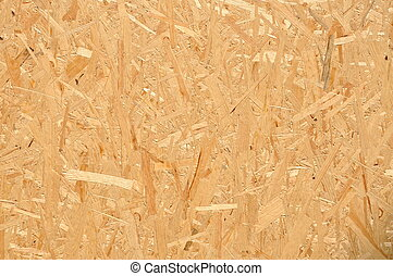 madeira, comprimido, textura