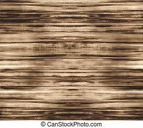 madeira, desenho, fundo