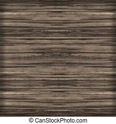 madeira, desenho, fundo, ilustração
