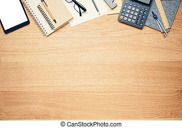 madeira,  desktop