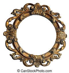 madeira, espelho