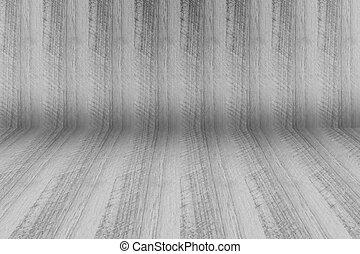 madeira, experiência.
