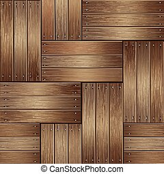 madeira, experiência., textura