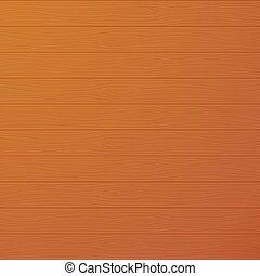 madeira, experiência., vetorial, illustration., textura