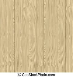 madeira, experiência., vetorial, textura