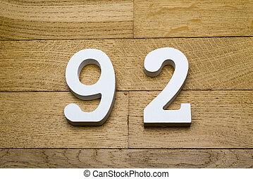 madeira, figuras, ninety-two, floor., parquet