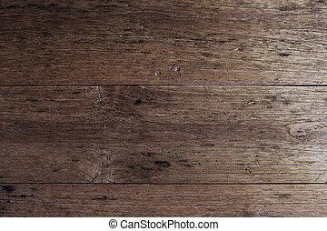 madeira, fundo