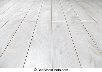 madeira, fundo branco, textura, chão