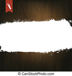 madeira, fundo, text., espaço