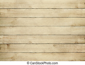 madeira, fundo, textura