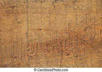 madeira, grunge, oleoso, textura