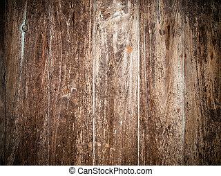madeira, grunge, textura