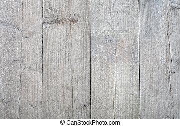 madeira, lavado, fundo, saída