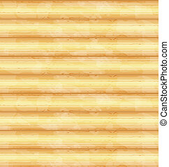 madeira, marrom, textura, seamless, fundo
